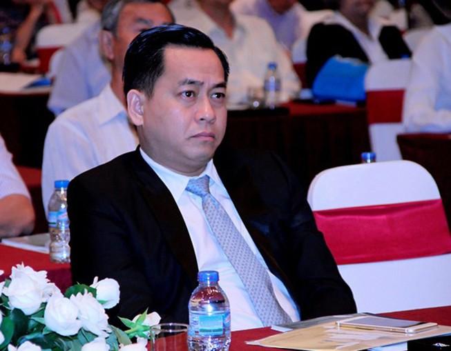 Chánh VP Bộ Công an:Chưa nắm được tin khởi tố Vũ 'nhôm'