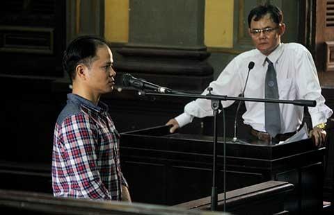 Giá như Võ Văn Minh được cảnh báo ngay từ đầu