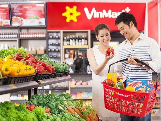 7-Eleven sẽ đè bẹp tiệm tạp hóa Việt?