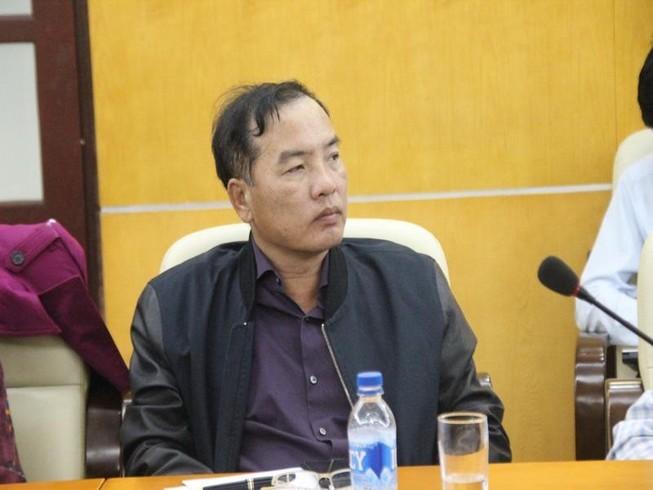 Ông Lê Nam Trà nói gì khi TTCP công bố kết luận?