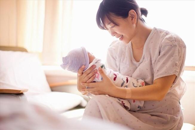 Có được hưởng thai sản trong thời gian nghỉ bù?