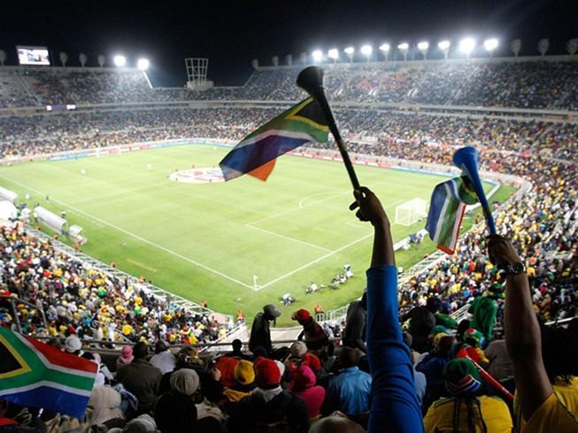 Việt Nam công bố bản quyền World Cup trễ nhất?