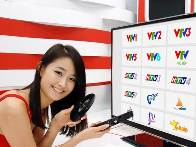 Bản quyền phút 89, giá quảng cáo 'phút 90' của VTV bao nhiêu?