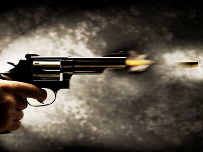 Từ 1-7, khi nào cảnh sát được nổ súng?