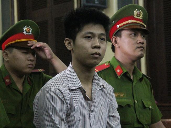 Lấy tạng hiến của tử tù: Sẽ phạm tội giết người