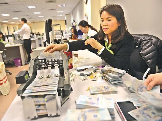 Trung Quốc phá giá nhân dân tệ: Tiền Việt ra sao?