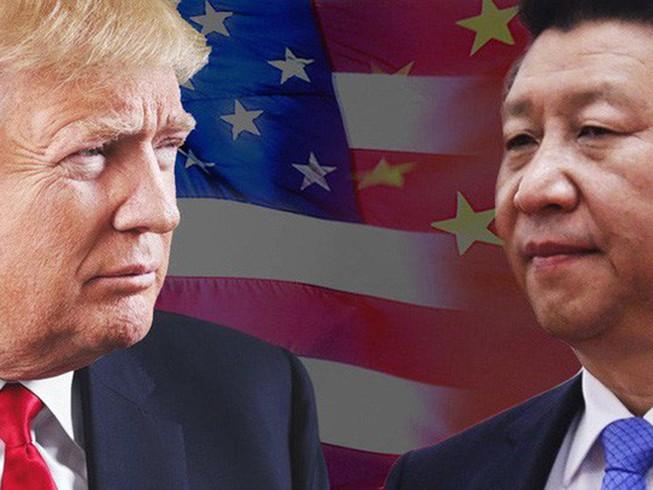 Mỹ-Trung tiếp tục căng thẳng