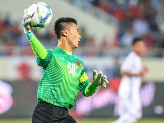 5 điểm nhấn sau trận U23 Việt Nam 1-0 U23 Syria