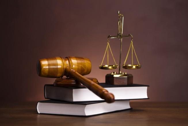 Thời hạn xét xử vụ án dân sự