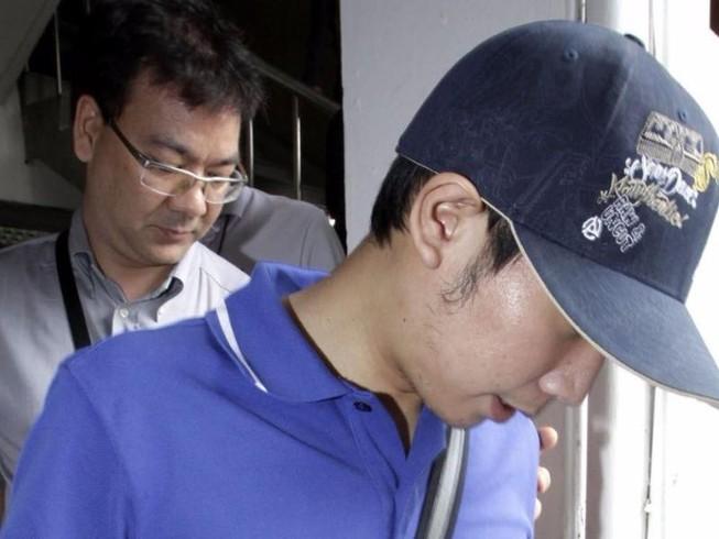 Interpol truy nã người thừa kế 'đế chế' Red Bull