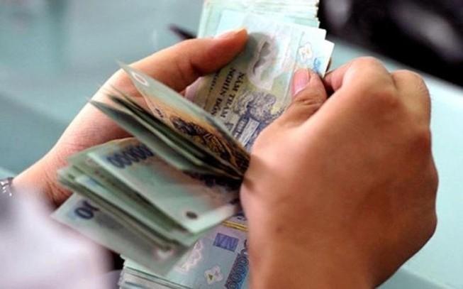 Chốt mức tăng lương năm 2019 cao nhất 200.000 đồng