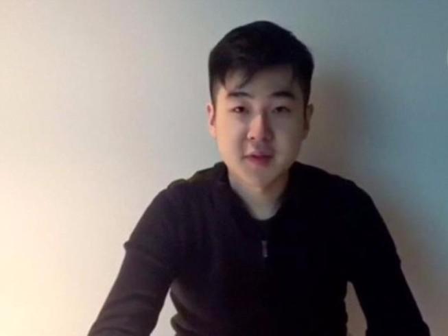Malaysia nhận diện Kim Jong-nam bằng DNA của con trai