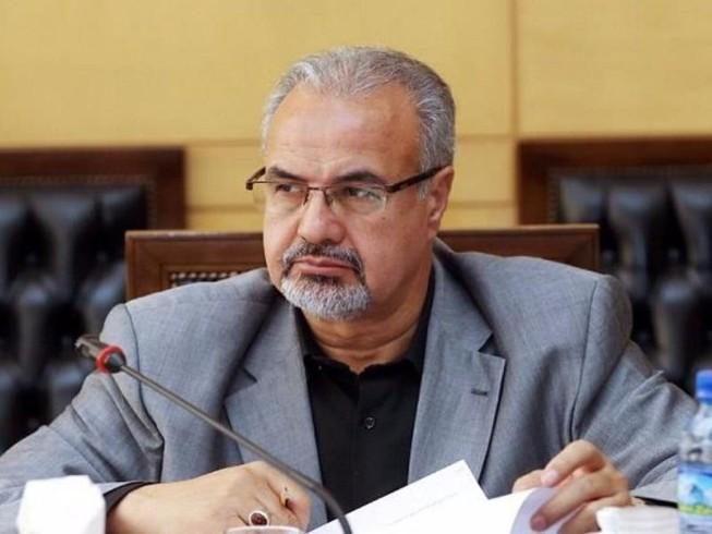 Iran chỉ trích Triều Tiên thử bom nhiệt hạch