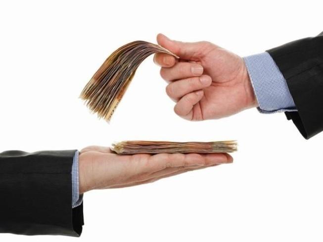 Tiền lương cán bộ, công chức, viên chức sẽ thay đổi thế nào?