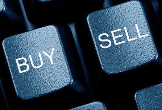 Sở giao dịch hàng hóa phải có vốn điều lệ từ 150 tỉ
