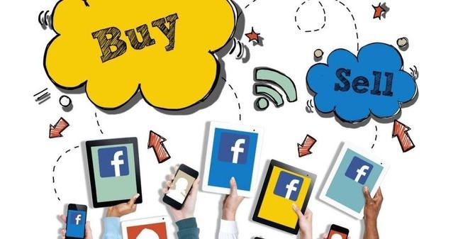 Mánh lừa tinh vi bán hàng hiệu qua Facebook của 9x