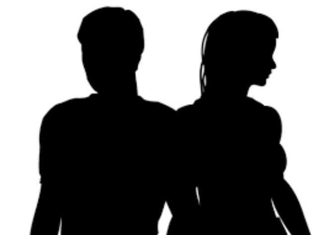 Tan vỡ hạnh phúc vì chồng ghen tuông vô cớ