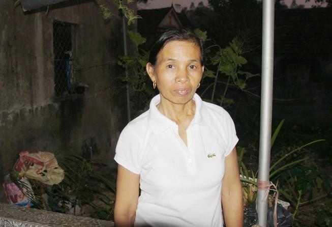Cô giáo sụt 4 kg sau khi nhận lương hưu 1,3 triệu đồng