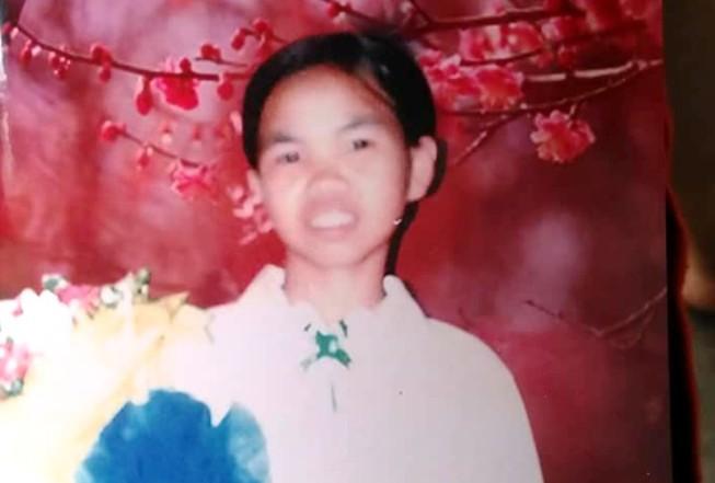Cô gái 20 tuổi nghi bị đưa đi rồi mất tích: Đã trở về nhà