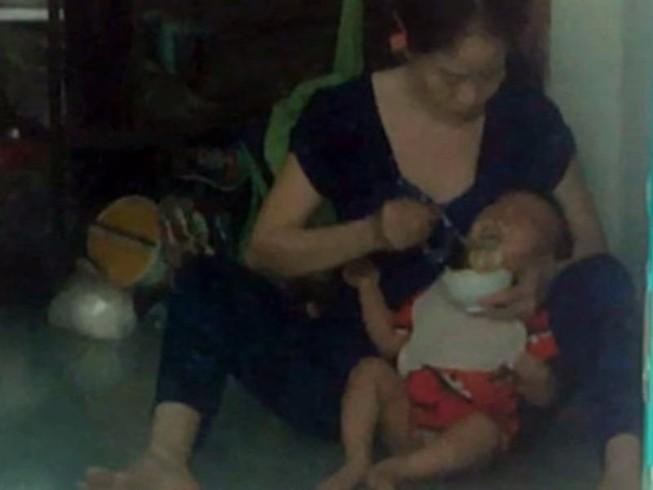 Sở chỉ đạo làm rõ vụ bạo hành trẻ ở quận Gò Vấp