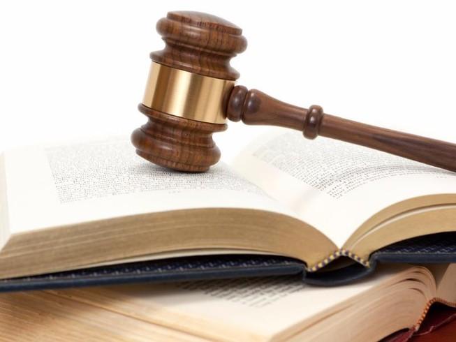 Không công bố bản án các tội về an ninh quốc gia