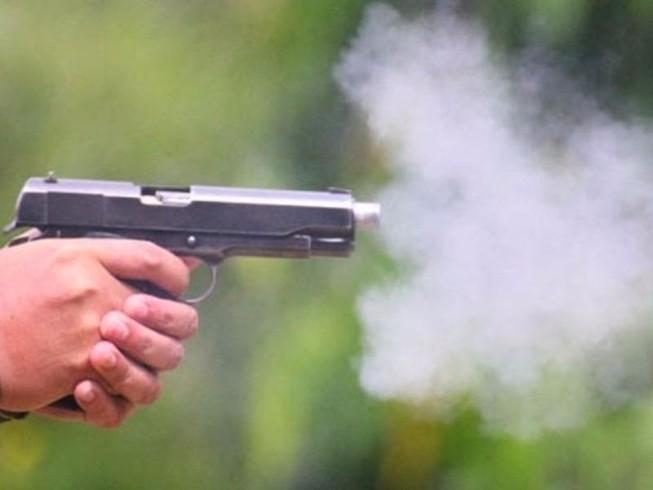 6 trường hợp được nổ súng không cần cảnh báo