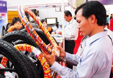 Vì sao thế giới đánh giá hàng Việt cao hơn Trung Quốc?