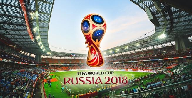 Bản quyền World Cup được mua nhờ sự hợp tác với các tập đoàn lớn.