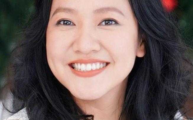 Bà Lê Diệp Kiều Trang sẽ rời vị trí Giám đốc Facebook Việt Nam vào cuối năm 2018, sau 9 tháng đảm nhiệm vai trò này