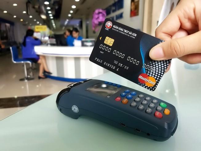 Cơ hội du lịch châu Á dành cho chủ thẻ tín dụng SCB