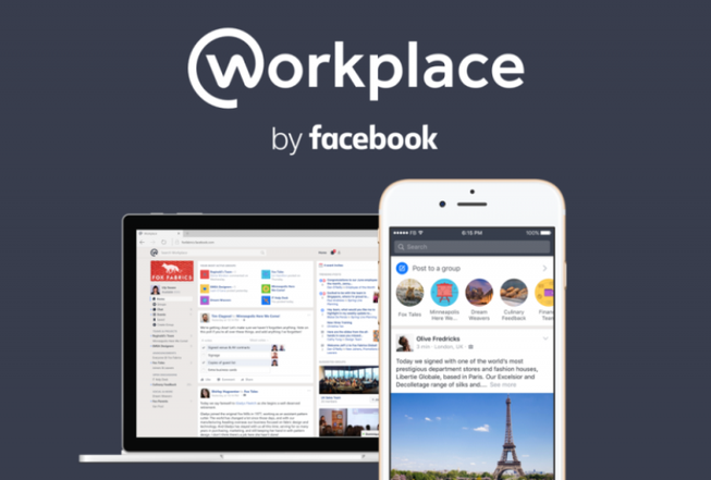 Bảo hiểm Bảo Việt ứng dụng hệ thống Facebook Workplace