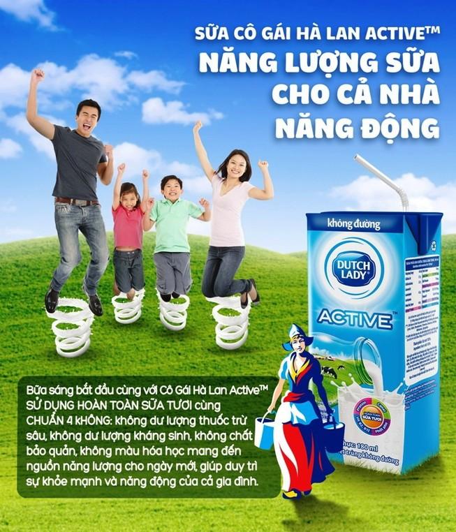 4 lưu ý giúp phát huy lợi ích của sữa tươi?