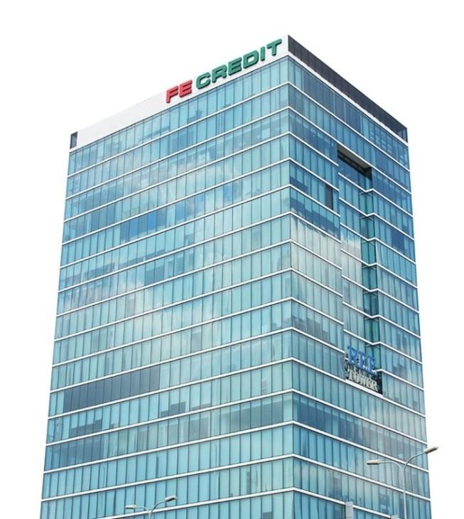 FE CREDIT công bố kết quả xếp hạng tín nhiệm của Moody's