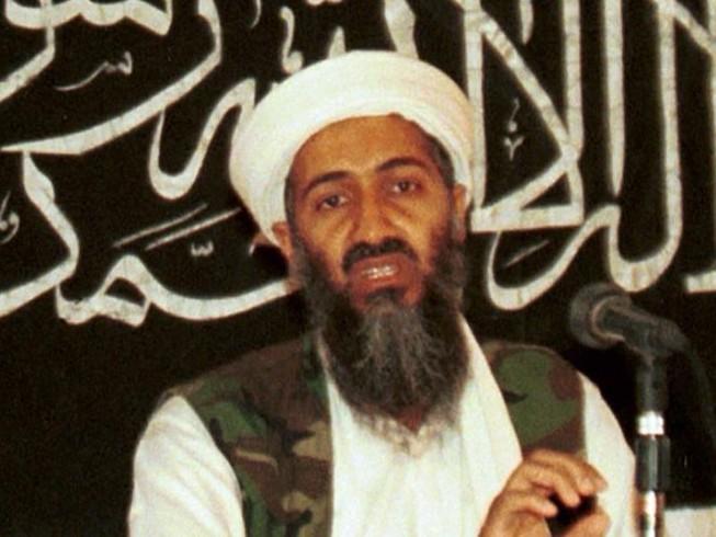 Tình báo Mỹ công bố tài liệu cuối cùng về Bin Laden