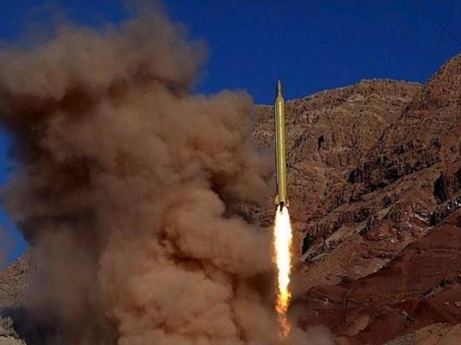 Mỹ trừng phạt 30 công ty, cá nhân giúp Triều Tiên, Iran