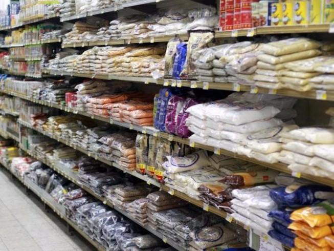 Qatar đàm phán Thổ Nhĩ Kỳ, Iran cung cấp thực phẩm