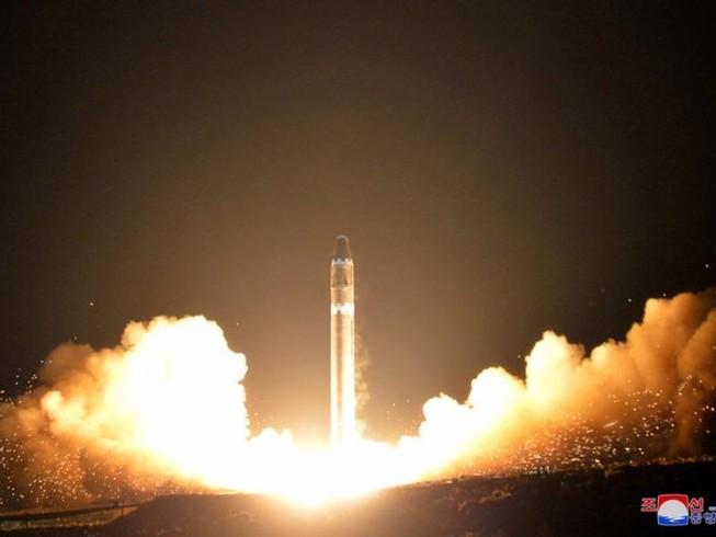 Nghị sĩ Nga: Triều Tiên đã sẵn sàng 'ra điều kiện'