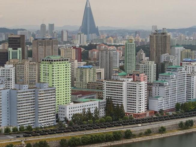 Ngoại trưởng Mỹ Pompeo: Triều Tiên sẽ giàu nếu từ bỏ hạt nhân