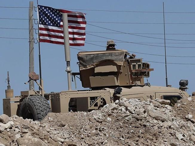 Ông Trump sẽ bàn chuyện rút quân khỏi Syria khi gặp ông Putin