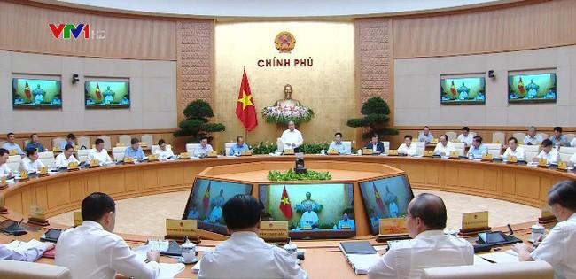 Phó Thủ tướng: 'Phải xóa độc quyền SGK của NXB Giáo dục'