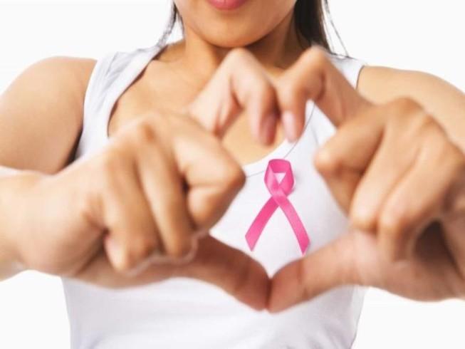 Bệnh viện Chợ Rẫy tầm soát miễn phí ung thư vú