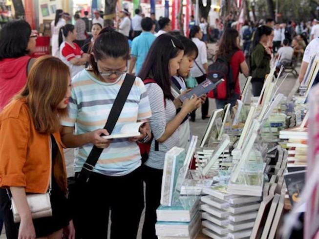 Đà Nẵng kêu gọi xã hội hóa dự án vườn sách
