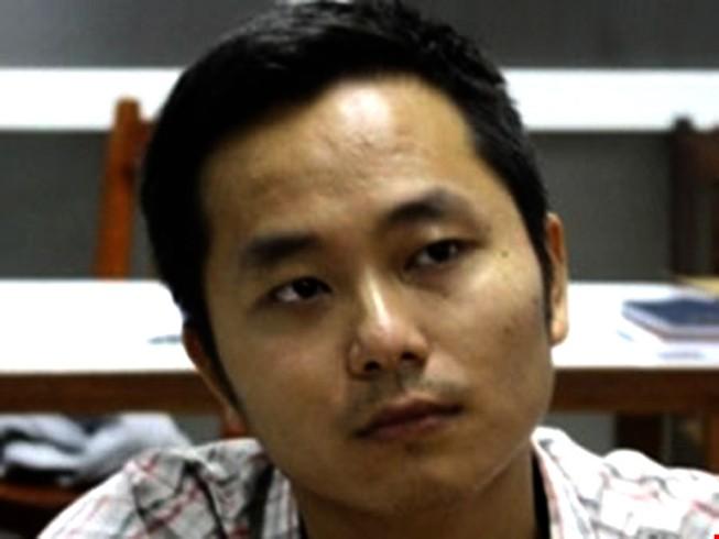 Sắp xét xử người Trung Quốc bắn chết đồng hương