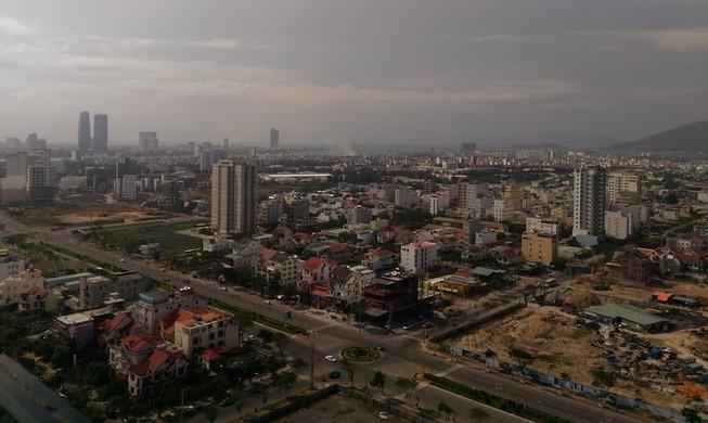 Đà Nẵng: Đất tái định cư còn mà vẫn... thiếu