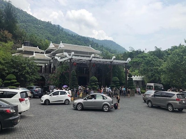 Đà Nẵng siết tour du lịch không đồng
