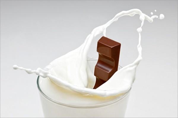 'Lợi bất cập hại' khi kết hợp sữa với loại thực phẩm này
