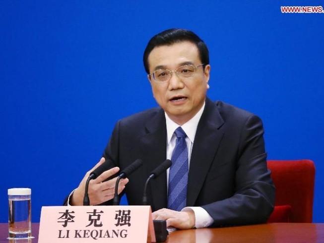 Trung Quốc: Nếu chiến tranh thương mại, Mỹ thiệt nhất