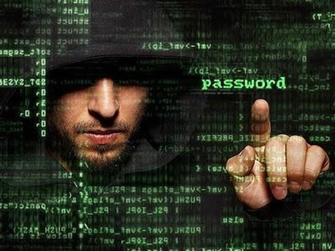 Mỹ buộc tội 2 điệp viên Nga tấn công mạng Yahoo!