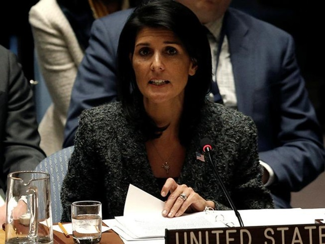 Mỹ 'từ bỏ' lật đổ Tổng thống Syria