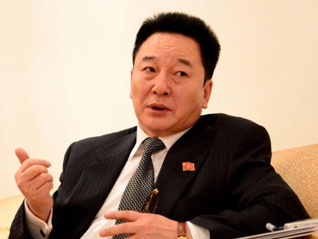 Kuwait trục xuất 5 nhà ngoại giao Triều Tiên